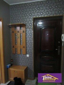 Аренда квартиры, Орехово-Зуево, Бугрова 8а - Фото 5