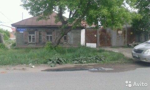 Продам благоустроенный дом на Леонова