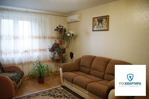 1 комнатная квартира ул. Бунина, д. 14, 26 микрорайон - Фото 2