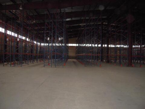 """Лот: с29 Сдается производственные и складские помещения класс """"С"""" от - Фото 1"""