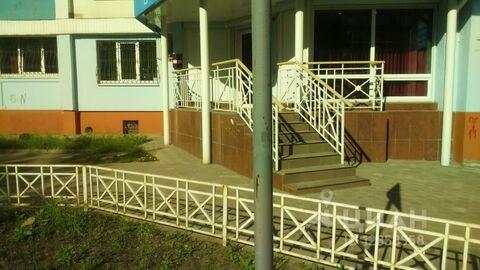 Продажа офиса, Воронеж, Ул. Революции 1905 года - Фото 1