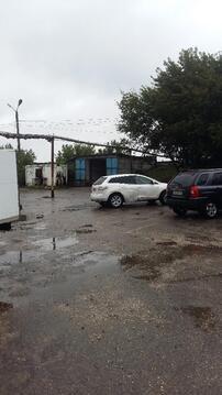 Продажа склада, Тольятти, Ул. Базовая - Фото 4