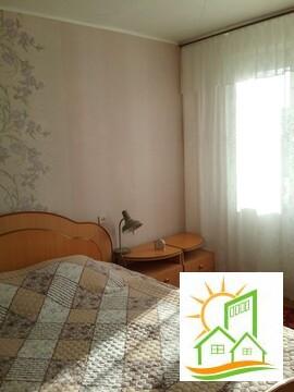 Квартира, мкр. 6-й, д.12 - Фото 5