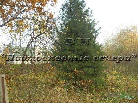 Ярославское ш. 9 км от МКАД, Челюскинский, Участок 8.5 сот. - Фото 3