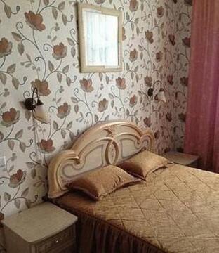 Сдам квартиру на ул.Комсомольская 47 - Фото 2