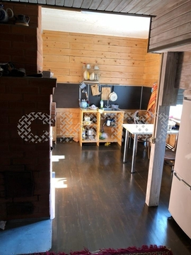 Продажа дома, Зеленый Берег, Кадуйский район, 18а - Фото 2