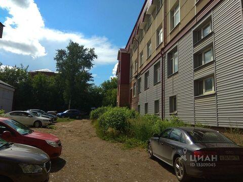 Офис в Удмуртия, Ижевск ул. Кирова, 46а (513.6 м) - Фото 2