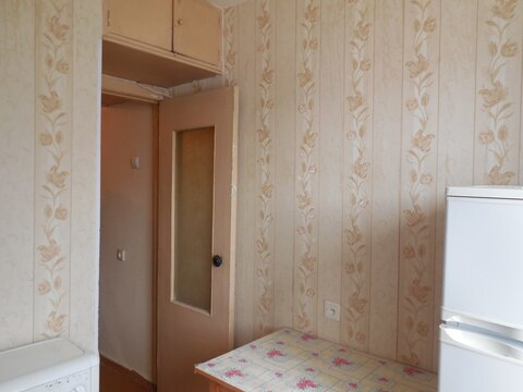 Продам 2 к.кв.в центре города ул.Черняховского д.38 - Фото 4