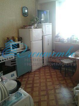 Продажа квартиры, Новосибирск, Ул. Заречная - Фото 4