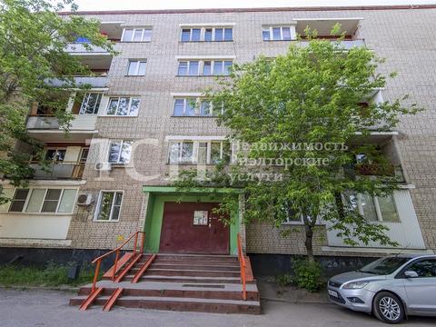 3-комн. квартира, Королев, ул Мичурина, 2к1 - Фото 4
