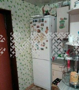 Продажа комнаты, Череповец, Ленина Улица - Фото 4