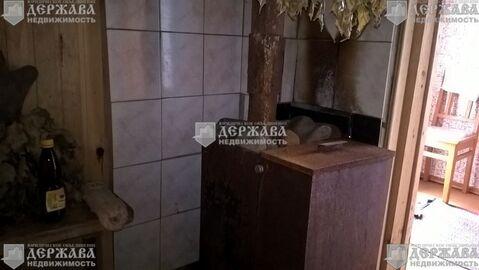 Продажа дачи, Осиновка, Кемеровский район, Таежный пер. - Фото 2