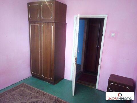 Продажа квартиры, м. Улица Дыбенко, Товарищеский пр-кт. - Фото 5