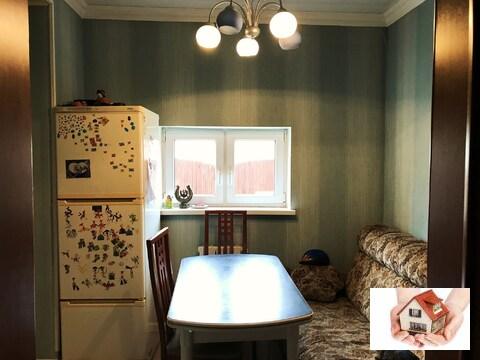 Дом 150 кв.м. в Дроздово 2 на 7,5 сотках - Фото 4