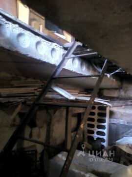 Продажа гаража, Владикавказ, Ул. Гадиева - Фото 2