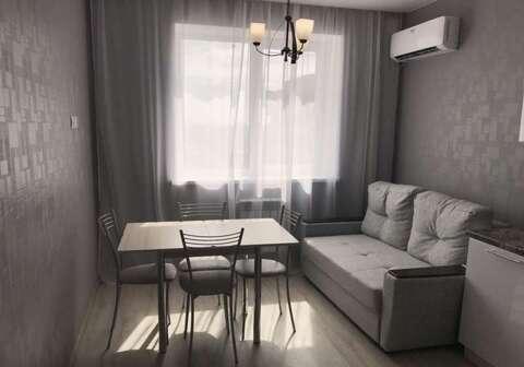 Аренда квартиры, Донецк, 3 мкрн - Фото 1