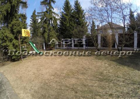 Рублево-Успенское ш. 15 км от МКАД, Горки-2, Коттедж 311 кв. м - Фото 2