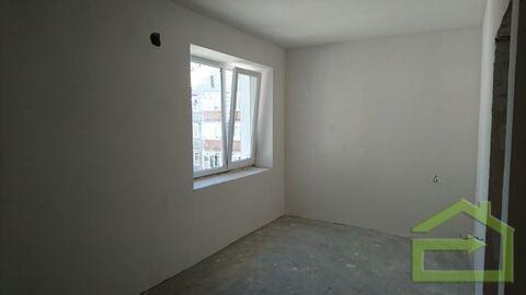 1 комнатная квартира в мкр.Пигородный - Фото 3