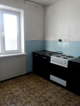 Продам 1 комн квартиру на пр-т Ульяновский 7 - Фото 3