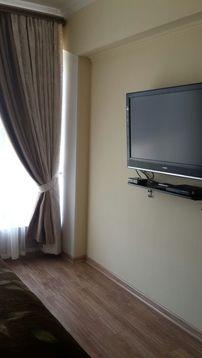 Продам готовые апартаменты на Черном море! - Фото 3