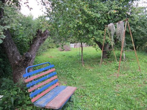 Продается 1/2 дома вг.Алексин Тульская область - Фото 3