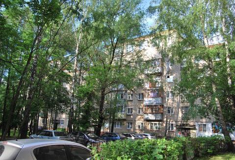 Коммерческая недвижимость в Московской области, г. Наро-Фоминск. - Фото 1