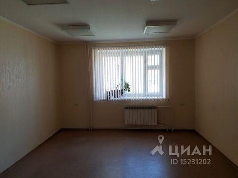 Офис в Белгородская область, Белгород ул. Губкина, 42з (21.0 м) - Фото 1