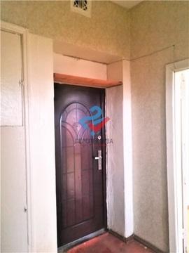 Квартира по адресу ул. Победы 9 - Фото 5