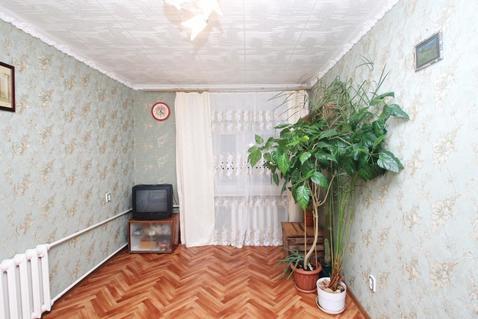 Квартира в с. Упорово - Фото 2
