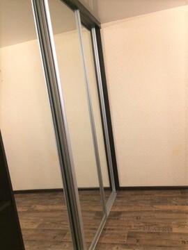 1-к комнатная квартира (санаторий Зеленая роща) - Фото 2