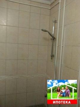 2х.этажный зимний дом - Фото 2