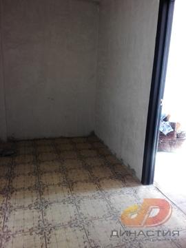 Однокомнатная квартира в кирпичнм доме в ю/з районе - Фото 4