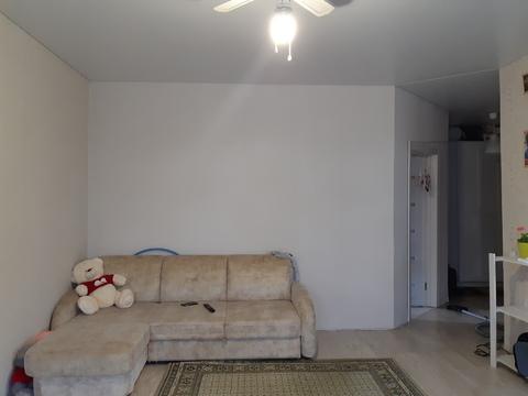 2-комнатная квартира по ул. Альпийский переулок 1/1 - Фото 2