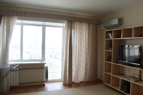 Продажа 2-комнатной квартиры, Тверь ул Маршала Конева - Фото 3