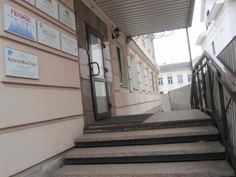 Продается здание Галкинская 11 - Фото 2