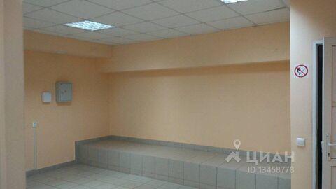Продажа псн, Йошкар-Ола, Ленинский проспект - Фото 1