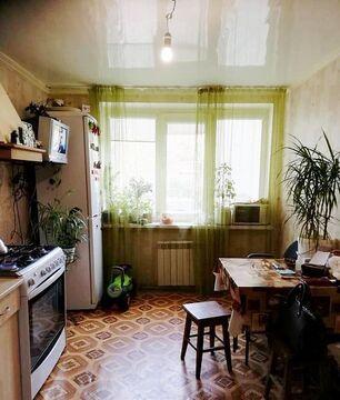 Продается квартира Респ Адыгея, Тахтамукайский р-н, пгт Энем, ул . - Фото 3