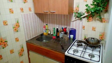 Продаётся комната Щёлково Советская дом 1, фото 6