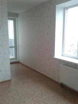 Продажа 1-комнатной студии в ЖК Данилиха - Фото 3
