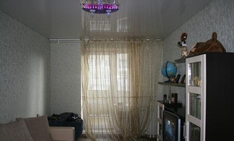 Продаю3-х комнатную квартиру по ул.Навашина - Фото 5