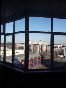 Сдаю однокомнатную квартиру на Саукова,12 - Фото 5