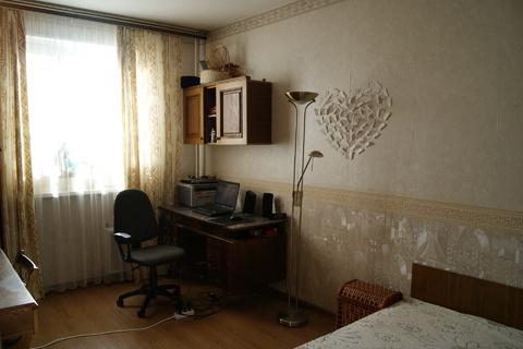 Продажа 3 комнатная квартира Нахабино. Парковая д 21 - Фото 3