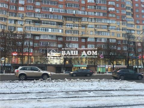 Торговое помещение по адресу г.Тула, пр.Ленина д.112, площадь 174,1 . - Фото 2