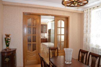 Продажа квартиры, Махачкала, Ул. Танкаева - Фото 2