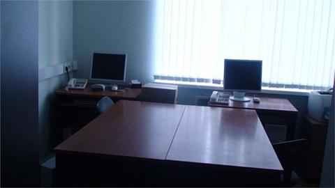 Сдаю офис по адресу 1-я Миусская ул, 22 - Фото 3