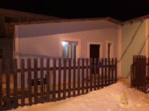 Продажа квартиры, Ягодное, Ставропольский район, Ягодное Благополучный . - Фото 1