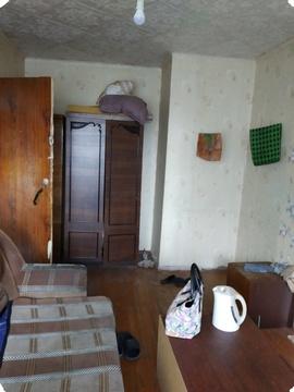 Продам две комнаты в Магнитогорске - Фото 5