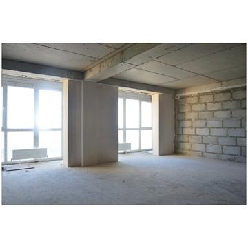 Продается квартира в элитном жилом комплексе «Александровский парк» - Фото 3