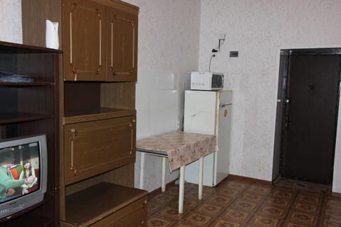 Продам комнату Учебная 3 - Фото 3