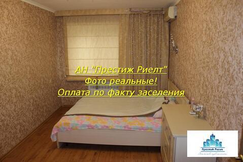 3 комнатная квартира ремонт евростандарт по ул. А.Королёва - Фото 3